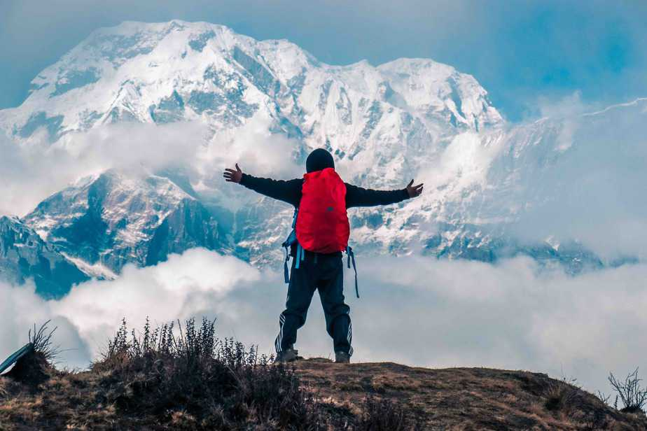 Annapurna Base Camp (ABC) and Poon Hill Trek (12 days) – Nepal