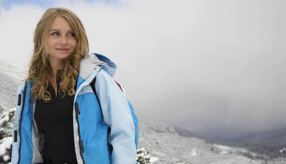 winter-trekking