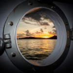 Komodo live aboard
